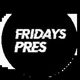 logo fridays Pres
